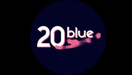20blue – Expert Insights und Stakeholder Panel